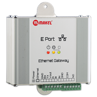 E Port Ethernet Gateway