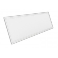 48W (30x120) Slim Led Panel Armatür - 6500K